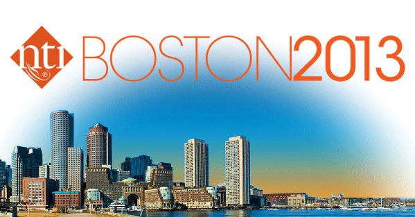 boston splash