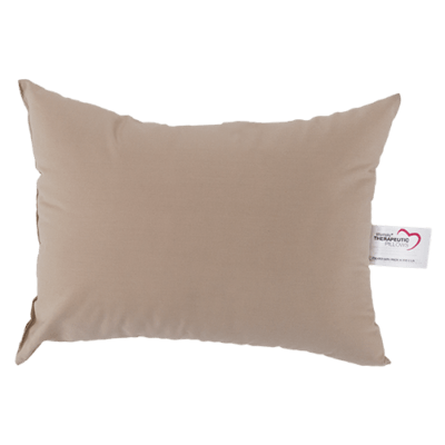 The Comfort Pillow | Therapeutic Pillows