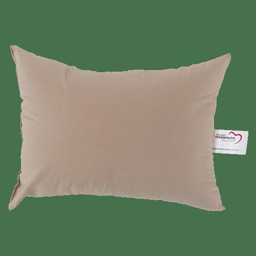 Comfort Therapeutic Pillow | Post-Operative