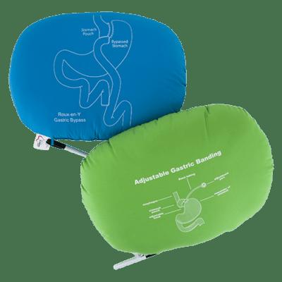 Bariatric Pillow | Therapeutic Pillows