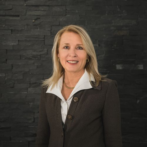 Dawn Conway | CEO | Our Leadership