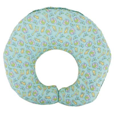 Pamper And Play Therapeutic Maternity Pillows