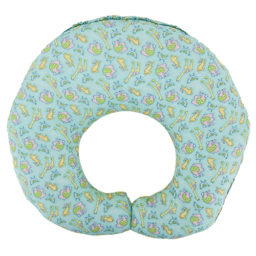 Pamper Play Therapeutic Pillow | Maternity Pillows